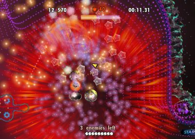 stardrone_psn_screen1024_15
